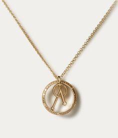 patricia papenberg jewelry Tuum