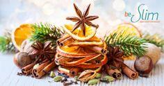 7 cuidados a ter para não aumentar de peso no Natal