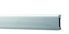 Pormenor Alumínio metalizado - Painéis de Banheira (portas de correr - embutidas) Ref. Elisabete banheira  #italbox #waterprotect #paineisdebanheira #bathpannels SITE OFICIAL: www.italbox.pt FB: www.facebook.com/ItalboxPT ISSUU: issuu.com/italbox-waterprotect LINKEDIN: www.linkedin.com/company/italbox