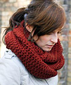 Die 37 Besten Bilder Von Mützen Caps Hats Crochet Pattern Und