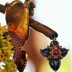 Top 50 Janmashtami Images, Stock Photos and vectors Lord Krishna Images, Krishna Photos, Krishna Pictures, Radha Krishna Images, Krishna Flute, Krishna Statue, Radhe Krishna Wallpapers, Lord Krishna Wallpapers, Jai Shree Krishna
