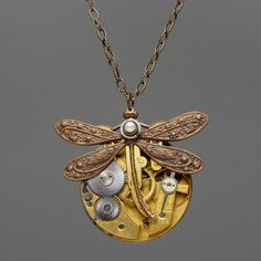 Browse unique items from steampunknation on Etsy, a global marketplace of handmade, vintage and creative goods.