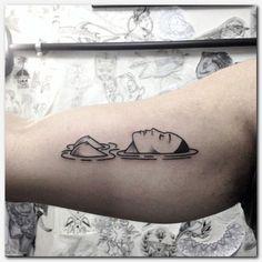 #flashtattoo #tattoo japanese tato, tattoo cost, tattoo heart tribal, gemini tattoos for females, font tattoo creator, musical sleeve tattoos, skull tattoo hand, tattoo at arm, ankle bracelet tattoos with charms, small yellow rose tattoo, cyborg tattoo sleeve, polynesian pattern tattoo, tattoo pine tree, tattoo writing styles, cool small cross tattoos for guys, aztec tribal pattern tattoos