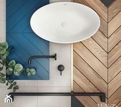 Bathroom Design Small, B & B, Master Bathroom, Tiles, House Design, Interior Design, Inspiration, Home Decor, Bathrooms