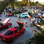 Best Parrot Key Caribbean Grill Images On Pinterest Caribbean - Parrot key car show