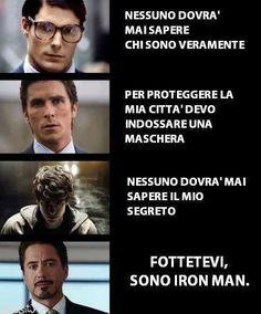 #superheroes #eroi