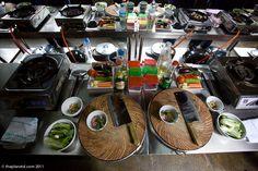Yangshuo #Cookingclass, Yangshuo County, China