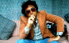 Randy Newman - In Concert, Seattle - 1974 - Recorded live at The Moore Theatre, Seattle - November, 1974 - Past Daily Soundbooth: Legends Edition. Teenage Rebellion, Randy Newman, Sonny Boy, Leagues Under The Sea, Film Score, A Bug's Life, Short People, Monster University, Old Singers