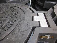 Geogia Turkey Belarus composite manhole cover sellers suppliers 0090 539 892 07 70 gürsel gürcan gursel@ayat.com.tr Skype:gurselgurcan-Turkey
