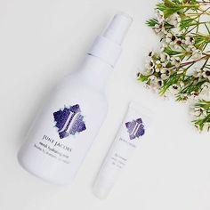 Start your week feeling revitalized & rejuvenated with our Neroli Hydrating Mist & Lip Renewal. Mists, Moisturizer, Skincare, Spa, June, Photo And Video, Instagram, Skincare Routine, Moisturiser