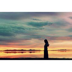 The earth has music for those who listen. --Shakespeare  #my_365 #panoramic #ARTPURE #at_diff #arteemfoco #beyondthewanderlust #chiquesnourtemo #exklusive_shot #Huntgram #ink361 #inscountries #jj_faceless #mom_hub #myweekoffaceless #nothingisordinary #rsa_minimal #rainbow_wall #stunning_shots #tv_living #tv_silhouettes #theCoolMagazine #VSCOcam #vscogrid #VscoAuthentic