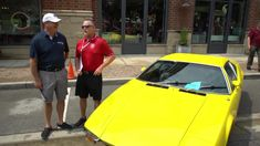 Mike Simmons buys a 1972 Pantera - with a mere miles on the odometer - af. - My list of the best classic cars Car Posters, Poster On, Classic Car Restoration, Classic Car Insurance, Antique Trucks, Perfect Model, Best Classic Cars, Muscle Cars, Over The Years