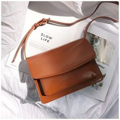 Side Purses, Photography Bags, Popular Handbags, Accesorios Casual, Side Bags, Leather Bags Handmade, Vintage Bags, Purses And Handbags, Luxury Handbags