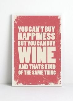 A Tribute to Wine ~ Part 2 (17 pics) | Mommy Has A Potty MouthMommy Has A Potty Mouth