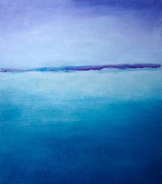 """Saatchi Art Artist Tomasz Cichowski; Painting, """"Abstract painting  oil on canvas…"""