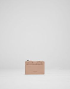 :Cat coin purse