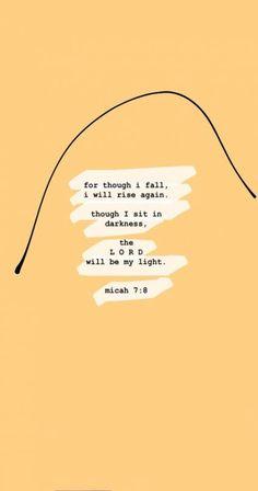 34+ New Ideas quotes faith spiritual #quotes