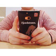 Selbst gestaltetes Case von @s.fjordstrom auf Instagram. Design your own case here >> http://designskins.com/de/design-your-own  #deindesign #designcase #dd #handycase #handycover #handyhuelle #smartphone #iphone #phonecase #case #cover #huelle #bag #tasche #design #selfmade #diy