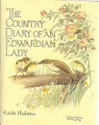 Il diario di campagna di una signora inglese del primo novecento