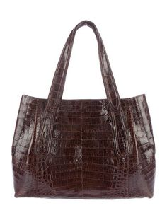 af5d17c8c3 Shop for pre-owned designer handbags