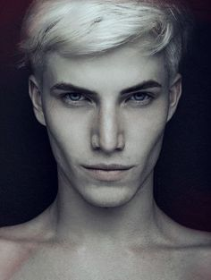 Conor McLain as Jonathan Christopher Morgenstern / Sebastian Verlac Face Reference, Photo Reference, Character Reference, Jonathan Christopher Morgenstern, Tolkien, Story Inspiration, Character Inspiration, Character Design, Poses