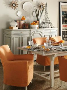 Tangerine Meredith O'Donnell : Fine Furniture, Floor Coverings & Home Essentials in Houston, Texas