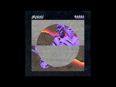 M.A.N.D.Y. - Miss Jonson www.flippinradio.gr  #deep #vibes #housemusic #flpn