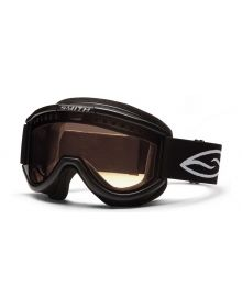 02f90fa5c825 Cariboo OTG Goggle. Locally · Smith Optics Gear