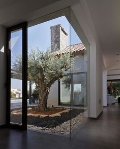 Residence in Pardes Hanna. By SaaB Architects 📐 Located in Pardes Hanna, Israel📍🇮🇱 #artsytecture 🛋 ______ Tag your friends ! 👥 Welcome to the page @artsytecture (304K +) Your daily dose of the best #architecture content ! _______ #architecture #building #architexture #city #buildings #skyscraper #urban #design #minimal #cities #town #street #art #arts #architecturelovers #abstract #lines #instagood #beautiful #archilovers #architectureporn #lookingup #style #archidaily #composition…