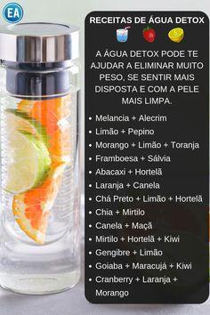 Detox Shakes, Detox To Lose Weight, Healthy Life, Healthy Eating, Bebidas Detox, Menu Dieta, Kiwi Smoothie, Shake Diet, Le Diner