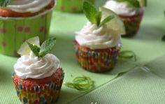 mijito cupcake