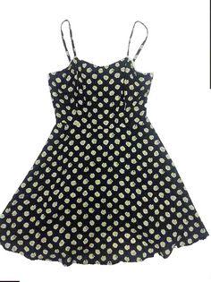 Lace tops   LT20807 IN STOCK #fashionweek #pfw #ootd #ootn #inspiration #fall #winter #nyfw #lfw #lafw #fashion #instafashion #instalike #instagood #instamood #instadaily #outfit #lotd #style #wiwt #wdywt #igstyle #igfashion #photooftheday #dress #spring #springlookbook #fashion #springfashion #jewelry
