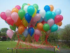detska party vyzdoba - Hľadať Googlom