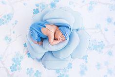 Noworodki « Iwona Pajewska Fotokraina. Białystok. Fotografia noworodkowa, dziecięca, ciążowa, sesje rodzinne. #fotografianoworodkowa #fotografiabialystok #fotokraina #sesjanoworodkowa #newbornsession