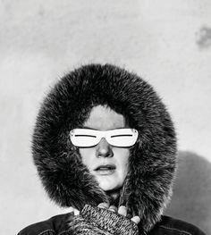 eskimo Snowboarding, Skiing, Eyeglasses, Eyewear, Winter Hats, Photography, Frames, Wordpress, Blog