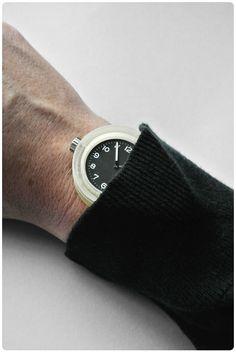 paul kweton watch