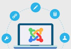 Joomla is an open source CMS built with the Model View Controller (MVC) architecture that facilitates diverse development opportunities. Our Joomla team uses the platform for diverse development projects. We have successfully delivered applications for News Portals, Social Networking Sites, Real Estate Portals, Recruitment/Job Portal, Directory, Blog, Forum, and Message Boards among others.