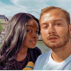 New England interracial dating meer dan 50 dating beoordelingen