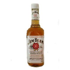 Jim Beam: Jim Beam Photos, Wallpapers, Galleries, whisky jim beam ❤ liked on Polyvore featuring drinks, food, fillers, food and drink and alcohol