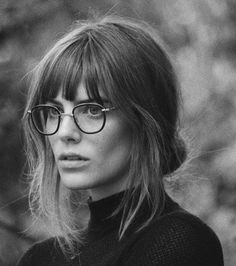 Vintage Hairstyles With Bangs Flequillo Wispy Bangs, Short Bangs, Long Hair With Bangs, Short Haircut, Fringe With Long Hair, Round Face Long Hair, Round Face Bangs, Blonde Hair Bangs, Long Hairstyles With Bangs