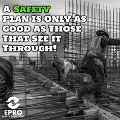 #EPROSafety #GoEPRO #Safety #Training #SafetyTraining #Construction #Equipment #Instructor #Classroom #OSHA #Business #Entrepreneur #HandsOn #EPROCertified #OnlineTraining #unsafe #Safetyfail #fail #DailyE