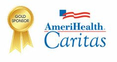 As a mission-based managed care organization, we're more than just another health insurance company. Every day, we put care at the heart of our work for members and their families. We emphasize preventive care, health maintenance, and community outreach programs. And as we continue to grow, AmeriHealth Caritas is doing even more to help members get care and stay well.
