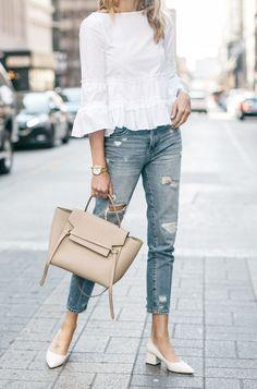 e6fd80878f83 35 fantastiche immagini su Sandali gioiello - Italian Luxury Sandals ...