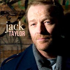 Madly In Love, Love Him, Ser Jorah Mormont, Jack Taylor, Iain Glen, Fan Edits, Sansa, Equality, Handsome
