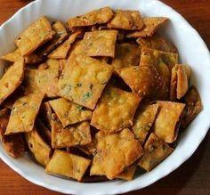 Diwali Special Recipes, Sweet Potato, Potatoes, Snacks, Vegetables, Food, Appetizers, Potato, Essen