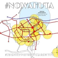 #masterplan #architecturalcompetition in #nowahuta #krakow #nowahutaprzyszlosci #nowahutafuture 2012 competition entry #zbigniewpiotrowicz #zbigniewpiotrowiczarchitect #zpa #mattlally #richardpenman #rakudesign london