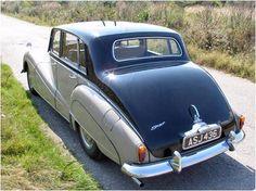 armstrong siddeley Vintage Cars, Antique Cars, Jaguar Daimler, British Car, Ride 2, Jaguar E Type, Car Brands, Rolls Royce, Old Cars