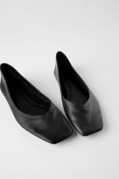 R$ 74.84 |2017 Nova Chegada Brilhando Sapatilhas com Sola Luminosa Masculino Feminino DIODO EMISSOR de Luz Até Sapatos para Crianças Meninos Chinelos