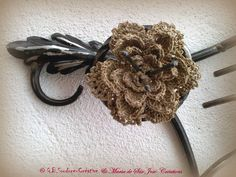 Crochet, Ganchillo, Crocheting, Knits, Chrochet, Quilts