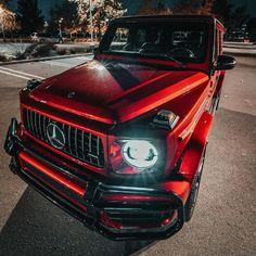 Mercedes G Wagon, Mercedes Benz G Class, Bone Stock, Car Museum, Nissan 350z, Bmw M4, Mustang Cars, Earn Money From Home, Better Life